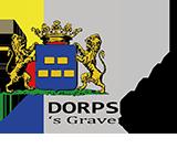 Dorpsraad 's Gravenmoer